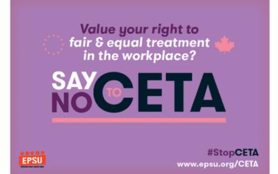 3_WEDNESDAY_CETA_worker rights
