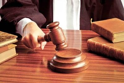 judecatori(1)