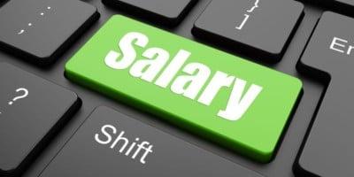 negotiating-salary