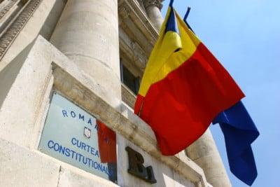 curtea-constitutionala-ccr-62ub1tfljm