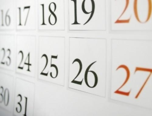 23 si 24 ianuarie – LIBERE