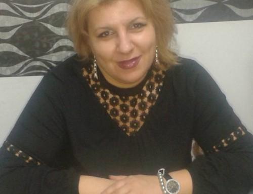 CONSILIERII DE PROBATIUNE PROTESTEAZĂ LA BUCURESTI ÎMPOTRIVA INDIFERERNTEI GUVERNANTILOR