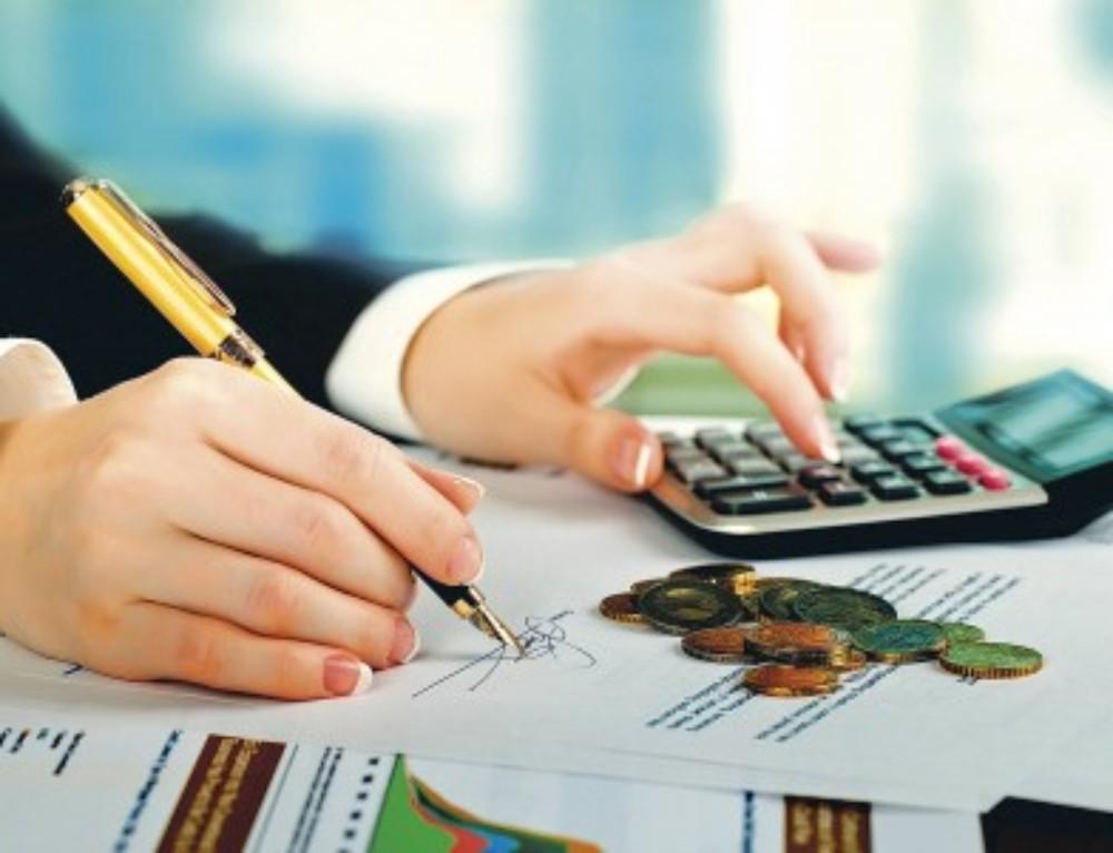 Masuri fiscal bugetare- OUG 90/2017