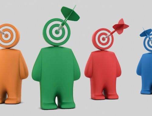 Reglementari pentru personalul contractual – Codul Administrativ