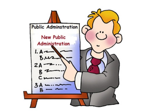 Pozitia PUBLISIND privind Strategia de consolidare a administratiei publice 2014-2020