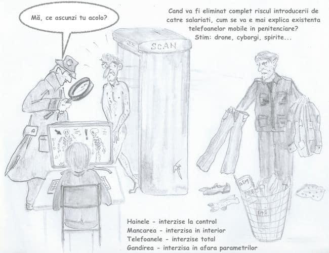 Control sketch