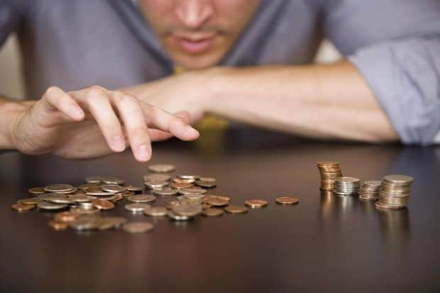 Intalnire  PUBLISIND – MMJS – diminuari salariale 13.02.2018