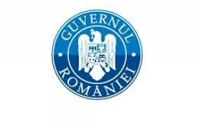 Acte normative adoptate in sedinta Guvernului Romaniei 18.04.2018