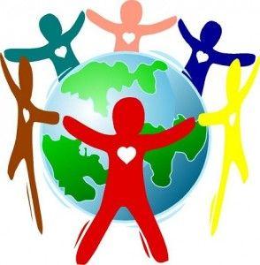 """Ziua Mondială a Asistenței Sociale – """"La multi ani tuturor angajatilor din sistemul national de asistenta sociala"""""""