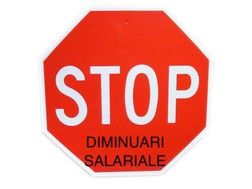 Se modifica  Legea-cadru nr. 153/2017 privind salarizarea personalului plătit din fonduri publice – stop diminuari salariale