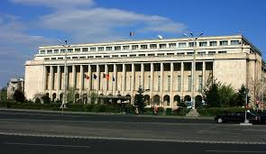 Acte normative adoptate in sedinta Guvernului Romaniei 24.05.2018