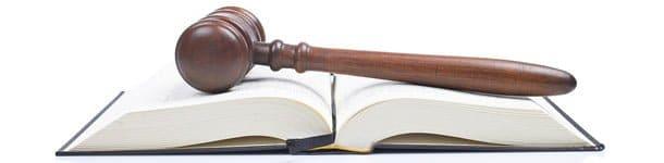 """""""Unde e lege, nu-i tocmeală"""". Inechități salariale în Justiție!"""