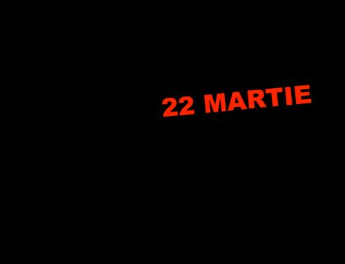 Primaria blocheaza mitingul din 15.03.2019. Actiunile se muta pe 22 martie!