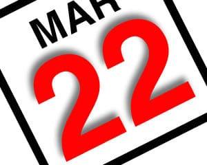 Grefierii iau cu asalt Piața Victoriei – vineri 22 martie miting de amploare la Guvern