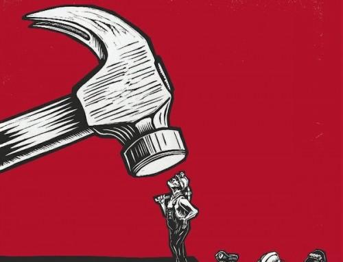 Monitorizarea încălcării drepturilor lucrătorilor: 5 drepturi fundamentale