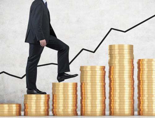 BNS a solicitat Guvernului creșterea salariului minim brut pe țară garantat în plată la 2495 lei