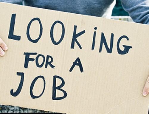 România are cele mai mici salarii din UE: locul II în UE în ceea ce privește numărul de salariați cu cele mai mici venituri