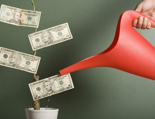 Pozitia Guvernului cu privire la salariul minim brut pe tara pentru anul 2020