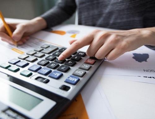 Blocul Naţional Sindical a propus Guvernului creşterea salariului minim brut la valoarea de 2.284 lei