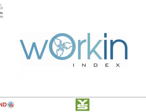 Workin Index – Proiect PUBLISIND impreuna cu FSLR