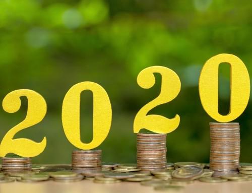 Salarizarea bugetarilor, ce crește și ce rămâne neschimbat după 1 ianuarie 2020