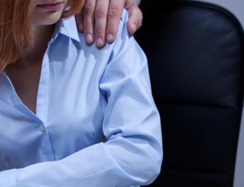 Codul muncii a suferit modificări. Discriminarea și hărțuirea angajaților vor fi amendate