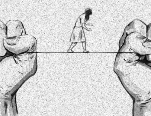 Sindicatele și angajatorii joacă un rol important în prevenirea violenței împotriva femeilor la locul de muncă