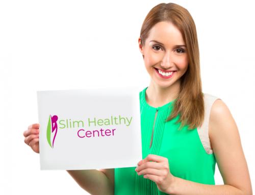Slim Healthy Center – Federația PUBLISIND – ofertă nouă pentru membrii Federației PUBLISIND
