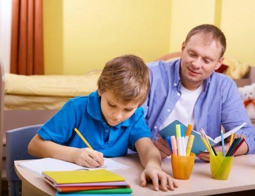 Modificari normative pentru acordarea de zile libere sau majorari salariale parintilor
