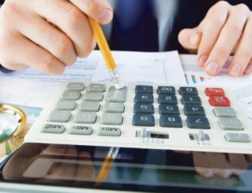 Punctul de vedere BNS privind salariul minim pentru anul 2022