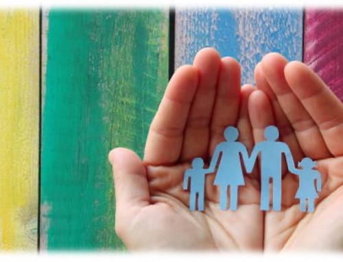 Despre protectia sociala